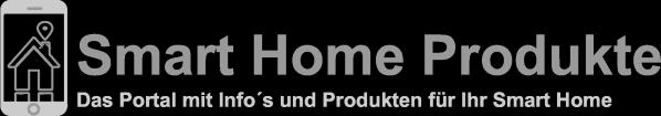 SmartHomeProdukte