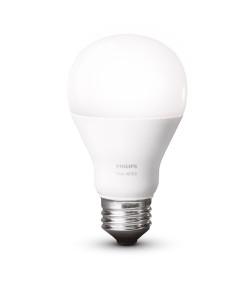 Hue_white-A19_E27-single-bulb