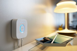 Philips_Hue_AppleHomeKit_Heart_2