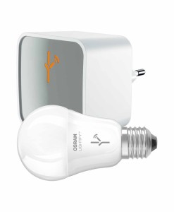 lightify-starter-kit
