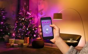 lightify-weihnachtsbaum