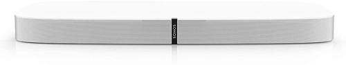 SONOS Playbase Test bei SmartHomeProdukte.de